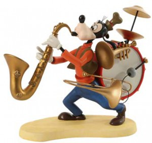 WDCC-GOOFY-ONE-MAN-BAND-I_7745
